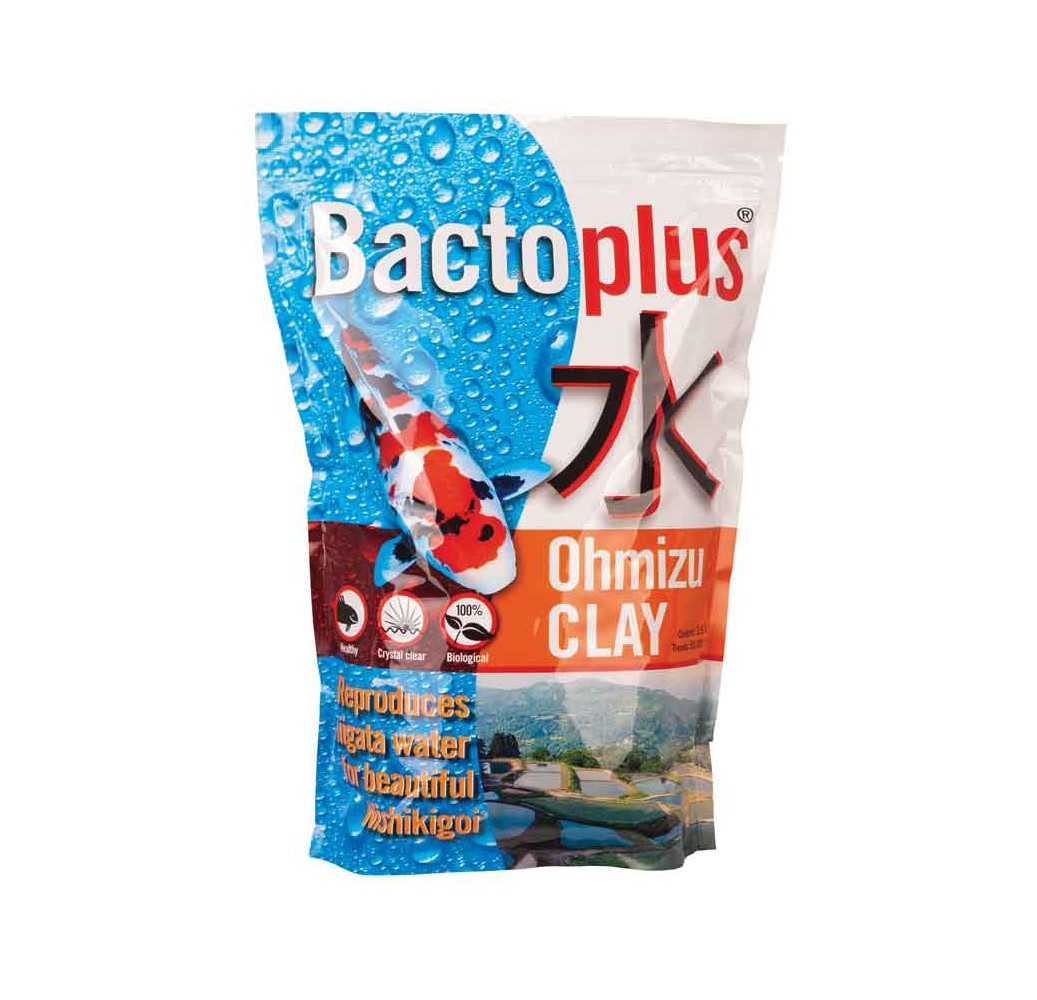 traitement_eau_BACTOPLUS_OHMIZU_2.5L_bassin_koi_japon