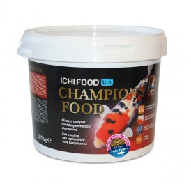 ichi_food_champion_4-5mm_2.5kg