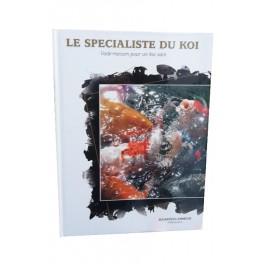le_specialiste_du_koi