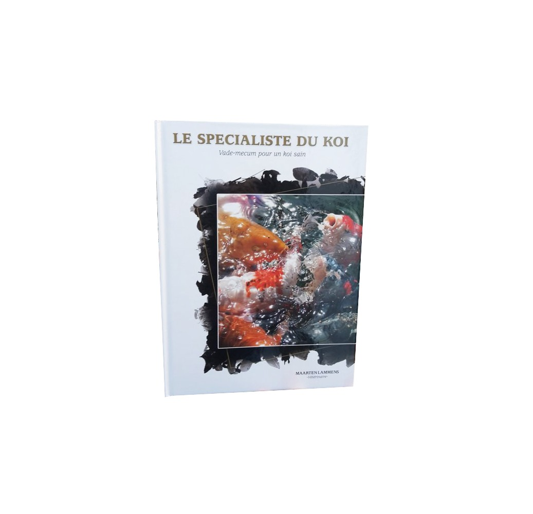livre_le_specialiste_du_koi_maarten_lammens
