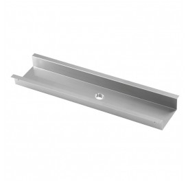 element-ruisseau-inox-eclairage-01