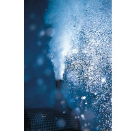 oxygenateur_AquaAir_250-005