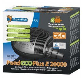 pompe_Pond_ECO_Plus_E20000