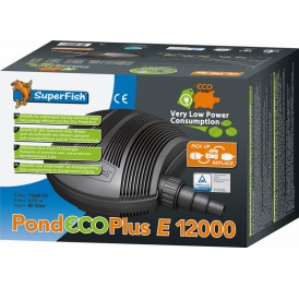 pompe_superfish_pond_eco_plus_e_12000