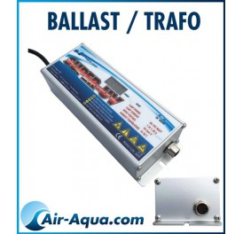 ballast_40_150w_3pin_amalgam