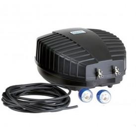 kit-pompe-aeration-oxy-2000-03