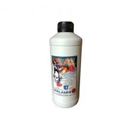 vitamines_biologiques_malamix17_1l