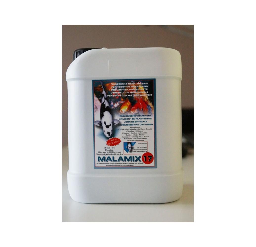 vitamines_biologiques_malamix_17_2.5l