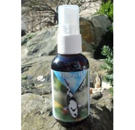 traitement-propolis-spray-50ml