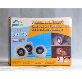 kit_3_projecteurs_pondostar_set_30_pontec_2
