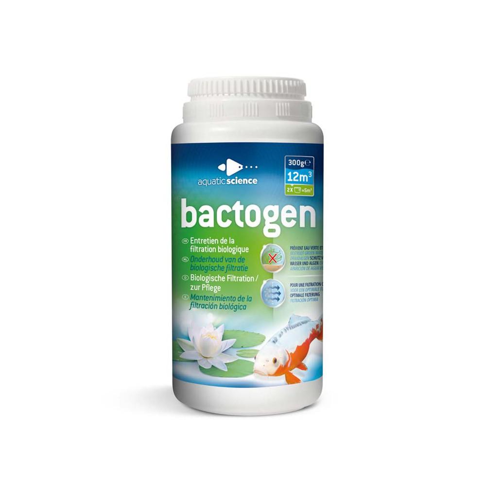 bacteries_de_demarrage_filtration_bactogen_12000_bassin_koi