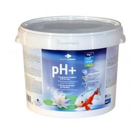 traitement-eau-neo-ph-plus-5kg-001