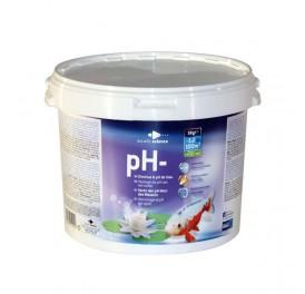 traitement-eau-neo-ph-moins-5kg-002