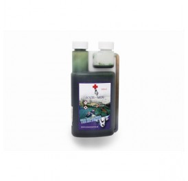 traitement-anti-mix-500ml-koi-doctor