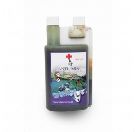 traitement-anti-mix-1000ml-koi-doctor
