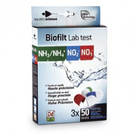 KIT-ANALYSE-EAU-DE-BAIGNADE-BIOFILT-LAB-TEST-001