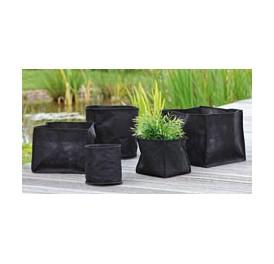panier_plantes_textile_rond_25cm_bassin_koi_002