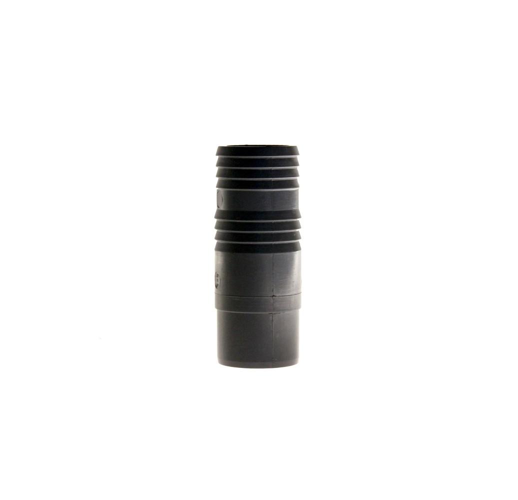 douille-cannelee-diametre-25-mm-a-coller-pvc-pression-bassin-koi