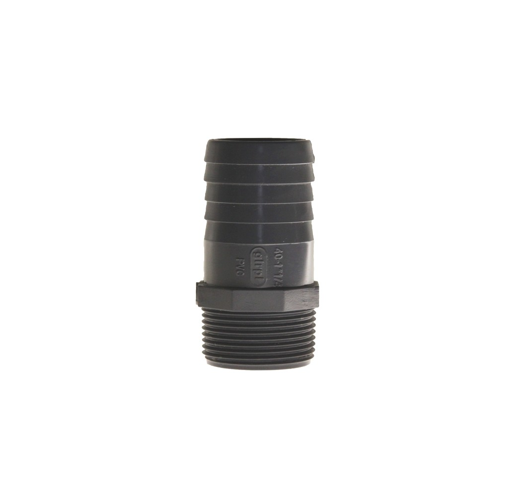 douille-cannelee-diametre-20-mm-a-visser-pvc-pression-bassin-koi