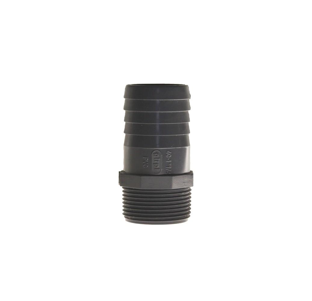 douille-cannelee-diametre-40-mm-a-visser-pvc-pression-bassin-koi