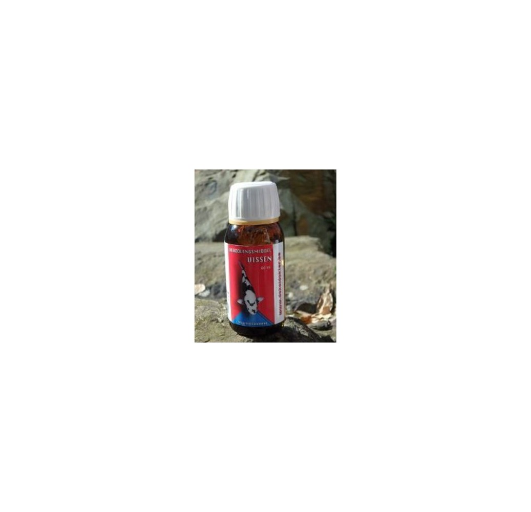 anesthesiant-60ml-koi-doctor