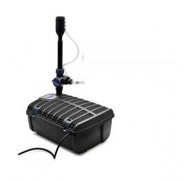 kit-3-en-1-filtre-bassin-uvc-pompe-jeu-d-eau-filtral-uvc-6000-002