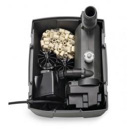 kit-3-en-1-filtre-bassin-uvc-pompe-jeu-d-eau-filtral-uvc-3000-004