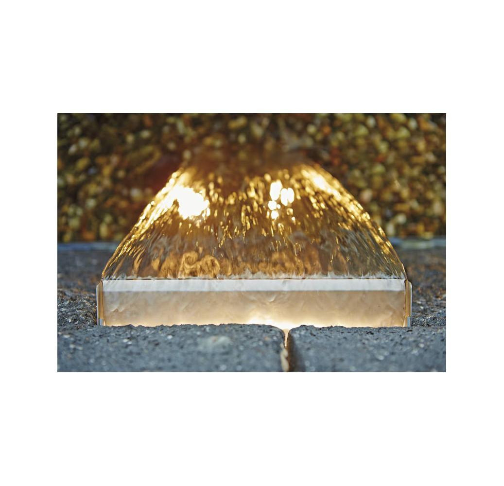 eclairage-led-lame-d-eau-waterfall-Illumination-30-oase-bassin-005