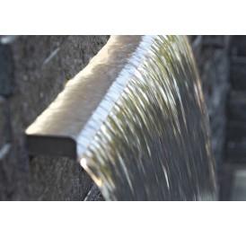 eclairage-led-lame-d-eau-waterfall-Illumination-30-oase-bassin-008