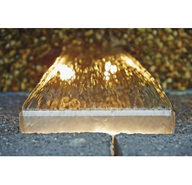 eclairage-led-lame-d-eau-waterfall-Illumination-60-oase-bassin-005