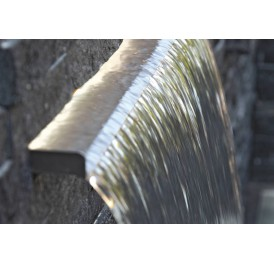 eclairage-led-lame-d-eau-waterfall-Illumination-90-oase-bassin-008