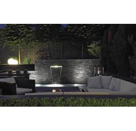 eclairage-led-lame-d-eau-waterfall-Illumination-90-oase-bassin-009
