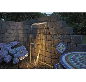 eclairage-led-lame-d-eau-waterfall-Illumination-90-oase-bassin-010