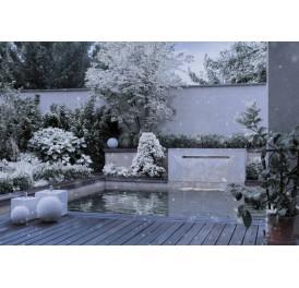 eclairage-led-lame-d-eau-waterfall-Illumination-90-oase-bassin-011