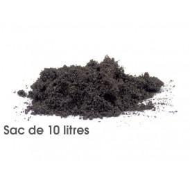 Terreau-nenuphar-bassin-sac-10-litres-ubbink-001