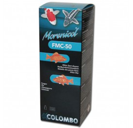 morenicol_fmc50_500ml