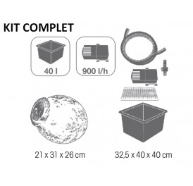 kit-fontaine-bassin-amphore-orange-ubbink-002