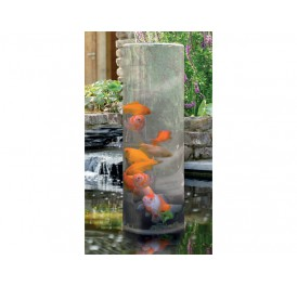 decoration-bassin-fishtower-100-cm-001