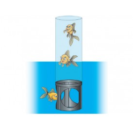 decoration-bassin-fishtower-100-cm-002