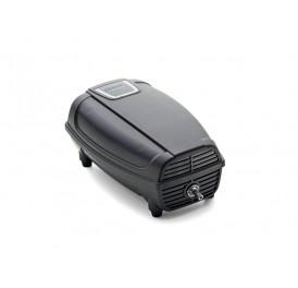 kit-pompe-d-aeration-aquaoxy-250-oase-bassin-001
