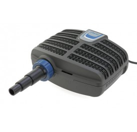 Pompe_Aquamax eco classic 2500E