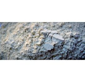 argile-verte-illite-sac-25-kg