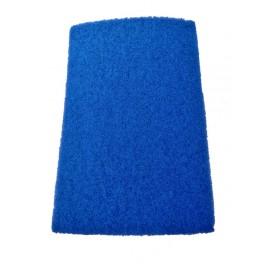tapis-japonais-pour-filtration-80-120-5 v1