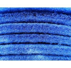 tapis-japonais-pour-filtration-80-120-5 v2