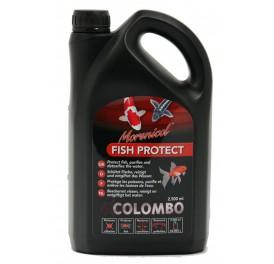 colombo_fish_protect_2500ml