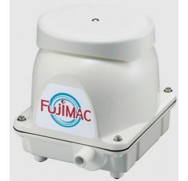 Pompe-a-air-fujimac-100