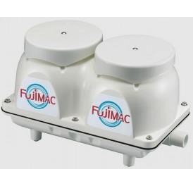 Pompe-a-air-fujimac-150