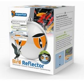 effaroucheur-heron-reflector-v1