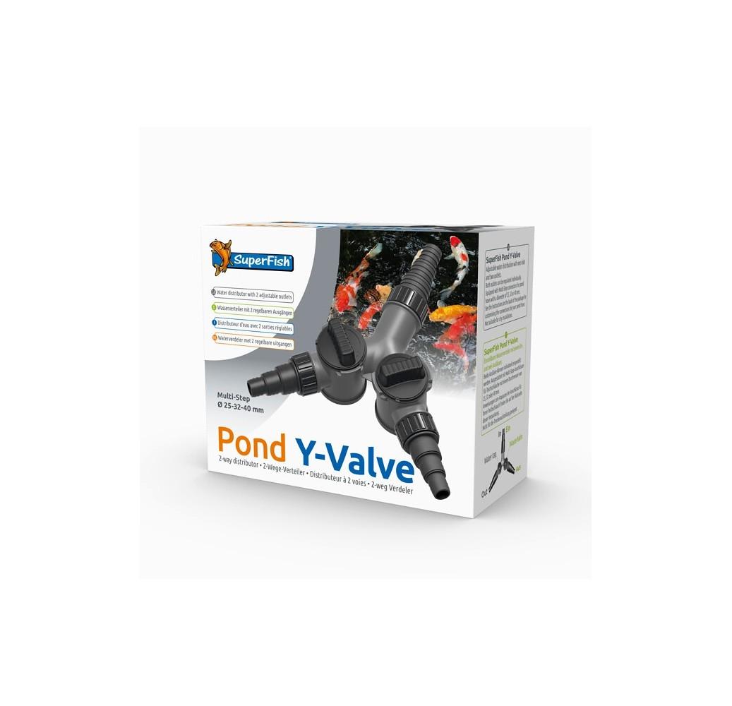 repartiteur-immerge-en-y-pond-y-valve-v1