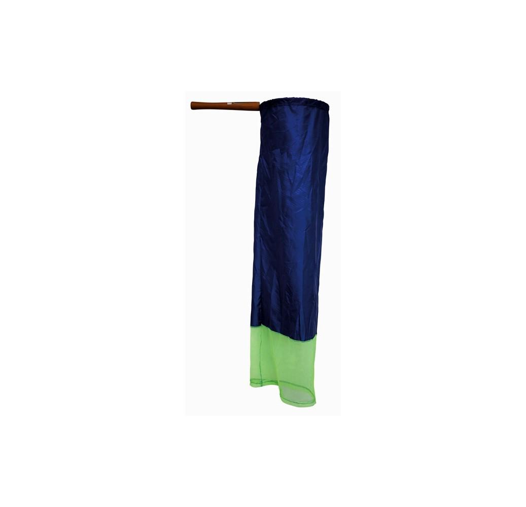 Chaussette-japonaise-etanche-30cm-120cm-manche en bois